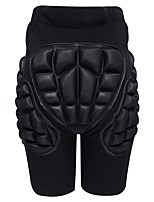 cheap -Hip & Waist Support for Adults' Stretchy Protection Ski Protective Gear Ski / Snowboard Roller Skating High Quality EVA Snow Sports