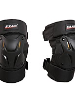 cheap -STLAITE GT-335 Model Item Type Motorcycle Protective Gear Gender Age Group Material Features.