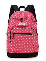 abordables -mochilas skybow tg8801 lienzo 14laptop