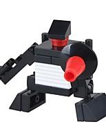 economico -Robot Costruzioni Giocattoli Novità Militare Stress e ansia di soccorso Giocattoli di decompressione Interazione tra genitori e figli Per