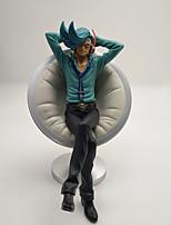 economico -anime action figure ispirate ad un pezzo vinsmoke.niji pvc cm modello giocattoli bambola giocattolo