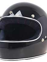 cheap -Motorcycle helmet Harley helmet outdoor riding leisure helmet motorcycle helmet motorcycle equipment
