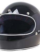 Недорогие -мотоцикл шлем harley шлем открытый верховая езда досуг шлем мотоцикл шлем мотоцикл оборудование