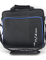 cheap -PS4 other Outdoor Bags-Sony PS4 Backpacks Rechargeable Battery Suction Cup Mounts Wireless >480