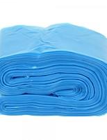 Недорогие -5.1x61cm тату машина зажим шнур сумки синий