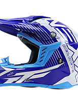 economico -nexx mx416 il casco integrale da gara per mountain bike da cross country