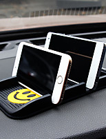 cheap -Car Mobile Phone mount stand holder Dashboard Universal Stickup Type Holder