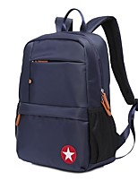 cheap -Skybow 7003 Backpacks Canvas 16 Laptop