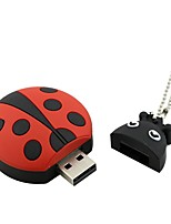 cheap -Ants 16GB usb flash drive usb disk USB 2.0 Plastic