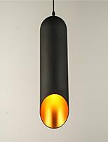 economico -Moderno/Contemporaneo Luci Pendenti Luce ambientale Per Sala da pranzo Negozi/Cafè 110-120V 220-240V Lampadine non incluse