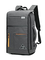 cheap -Skybow 8959  Backpacks Canvas 16 Laptop