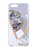 cheap -Case For Xiaomi Redmi Note 4X Mi 6 IMD Back Cover Marble Soft TPU for Xiaomi Redmi Note 5A Xiaomi Redmi Note 4X Xiaomi Redmi 4X Xiaomi