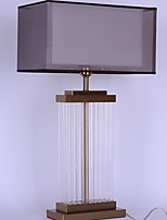 cheap -Ambient Light Artistic Table Lamp Eye Protection On/Off Switch AC Powered 220V Light gray