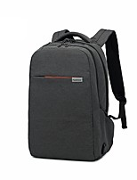 cheap -Skybow 8957  Backpacks Canvas 16 Laptop