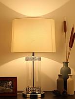 Рассеянное освещение Художественный Настольная лампа Защите для глаз Диммируемый с дистанционным управлением Вкл./выкл. От электросети