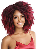 cheap -Curlon Synthetic Hair Crochet Braids Curl Crush Zuri Curl 20inch (Medium) 2pcs