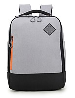 skybow 8869 zaini canvas 15 laptop