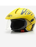 Недорогие -2018 горячий велосипед шлем сверхлегкий безопасности детей велосипед велосипед шлем велосипедный шлем велосипед ребенка оборудование