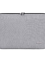 Недорогие -13.3 14.1 15.6 дюймовый ноутбук с корпусом для ноутбука с мешком для поверхности / dell / hp / samsung / sony и т. Д.