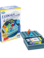 economico -Labirinto giocattolo Labirinto giocattolo Giocattoli Aereo Stress e ansia di soccorso Giocattoli di decompressione Classico Per adulto 1