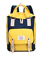 abordables -skybow 35841 mochilas lona 14 laptop