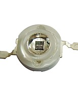 cheap -3W 110lm LEDs Recessed LED Grow Lights Red