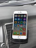 abordables -sostenedor del soporte del soporte del soporte del soporte del soporte del tenedor del soporte del teléfono móvil del coche tenedor