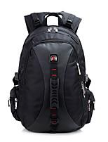 Недорогие -25 L Походные рюкзаки рюкзак Охота Пешеходный туризм Учебный Прогулки Пригодно для носки Нейлон