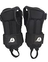 abordables -Herobiker poignet soutien protection gear paume gardes brace sport main protection armguard gants pour snowboard moto ski
