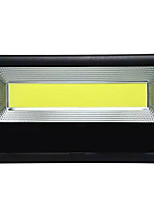 Недорогие -400W Свет газонные Водонепроницаемый Уличное освещение Тёплый белый 110V-220V