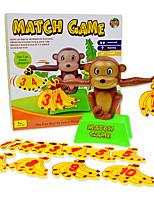 Недорогие -игрушки животные животные классические дети штук