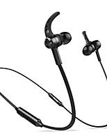 economico -baseus s06 auriculares cuffia bluetooth con microfono 4.1 casque auricolare senza fili auricolare per iphone android phone