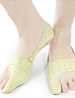 cheap -Orthotic Insole & Inserts Fabric Winter Spring