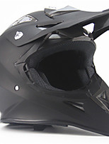cheap -Bike Helmet BMX Helmet DOT Cycling 4 Vents Adjustable Fit Plastic+PCB+Water Resistant Epoxy Cover Cycling Motobike Motobike/Motorbike