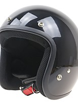 Недорогие -напольная шлема с прочным противоскользящим противоскользящим шлемом