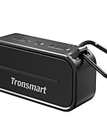 cheap -Tronsmart Element T2 Bluetooth Speaker 4.2 Micro USB TF Card Slot Outdoor Speaker Black