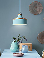 Modern/Contemporary Pendant Light For Dining Room Shops/Cafes AC 110-120 AC 220-240V Bulb Not Included