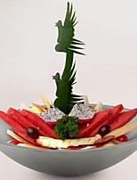 preiswerte -Edelstahl Kochutensilien Geschirr  -  Gute Qualität 33*9 0.9