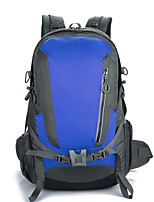 cheap -35 L Hiking & Backpacking Pack Backpack Trainer Wearable Nylon