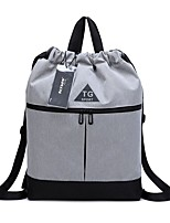 cheap -Skybow 8891 Backpacks Canvas 16 Laptop