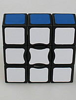 cheap -Rubik's Cube * Smooth Speed Cube Magic Cube Stress Relievers Educational Toy Puzzle Cube Classic Places Square Shape Gift