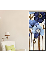 Canvas Set Classic,One Panel Canvas Vertical Panoramic Print Wall Decor Home Decoration