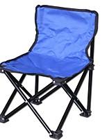 Складное туристическое кресло Складной Алюминиевый сплав для Походы