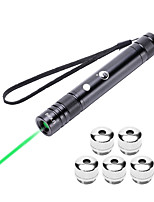 cheap -U'King Lasers Laser lm 1 Mode - Everyday Use Gold Black Silver Red Blue
