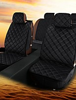 Car Seat Cushions Seat Cushions Fabrics For universal All years General Motors
