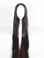 cheap -Cosplay Wigs Sweet Lolita Dress Princess Lolita Lolita Wig 150 CM Cosplay Wigs Other Wig For