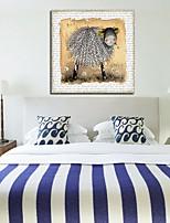 Impression sur Toile Classique,Un Panneau Toile Imprimé Décoration murale Décoration d'intérieur