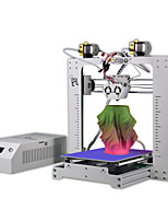 cheap -Athorbot Couple Buddy 2 in 1 Dual Extruder Prusa i3 Large size 270x 200x 170mm Print Single Dual Mixed Graded Color