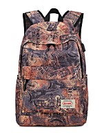 cheap -Skybow TG5882 Backpacks Canvas 16 Laptop