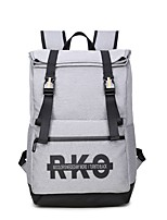 cheap -Skybow 8908 Backpacks Canvas 16 Laptop